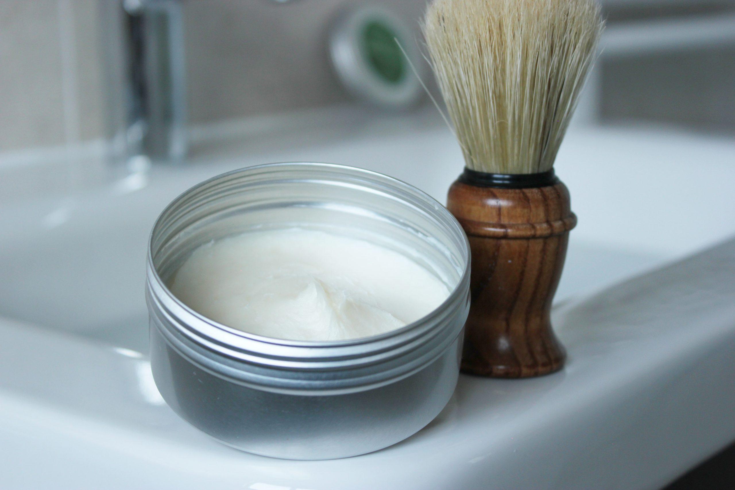 Wet Shaving   Traditional & Best