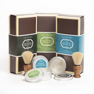 Read more about the article Premium Shaving Gifts for Christmas