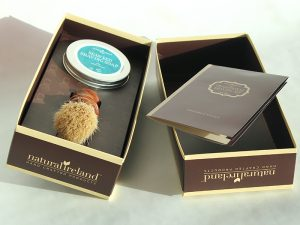 UNIQUE SHAVING GIFTS FOR HIM|CHRISTMAS
