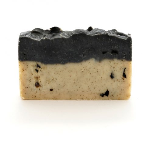 Seaweed Soap 100g – Cold Process Soap
