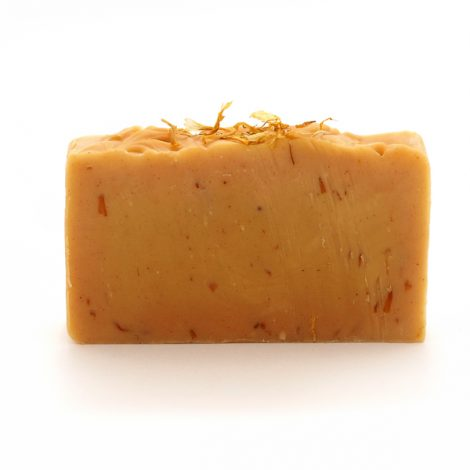 Flower Power 100g – Cold Process Soap