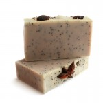Aniseed soap