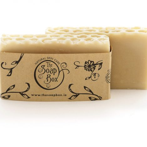 Everyday Luxury Range – Special Offer 3 Soaps