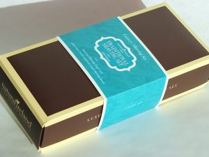 New Male Grooming Gift Sets