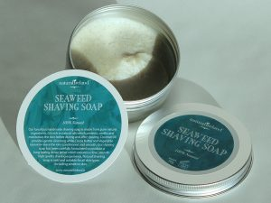 Best Value Shaving Soap on the Market : 90-120 Shaves per Product