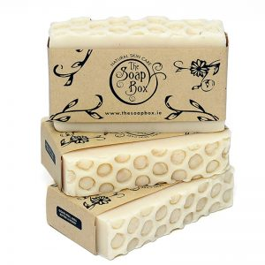 Special Offer on Handmade Soaps