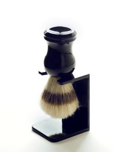 Benefits of Using a Shaving Brush