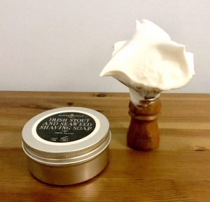 PURE NATURAL SHAVING SOAP|GLYCERINE RICH SOAPS FOR SHAVING