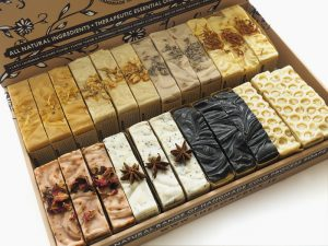 January Sale|Natural Soaps