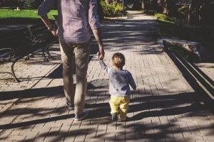 FATHER'S DAY GIFTS|Natural Ireland