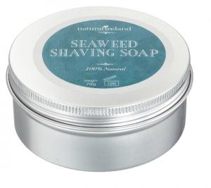 EXCELLENT TESTIMONIAL|Superior Natural Shaving Soap