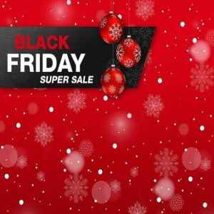 BLACK FRIDAY DEALS|GIFTS FOR HIM|IRELAND