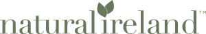 naturalireland-logo-new